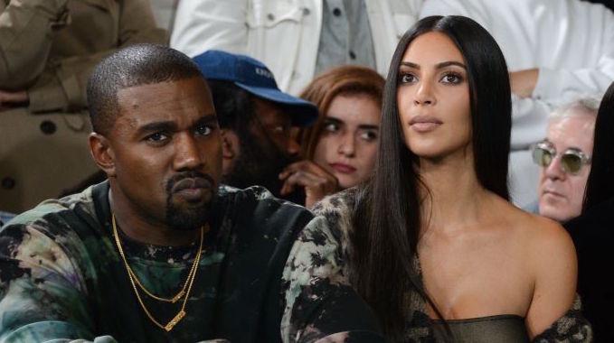 kim-kardashian-braquee-paris-2