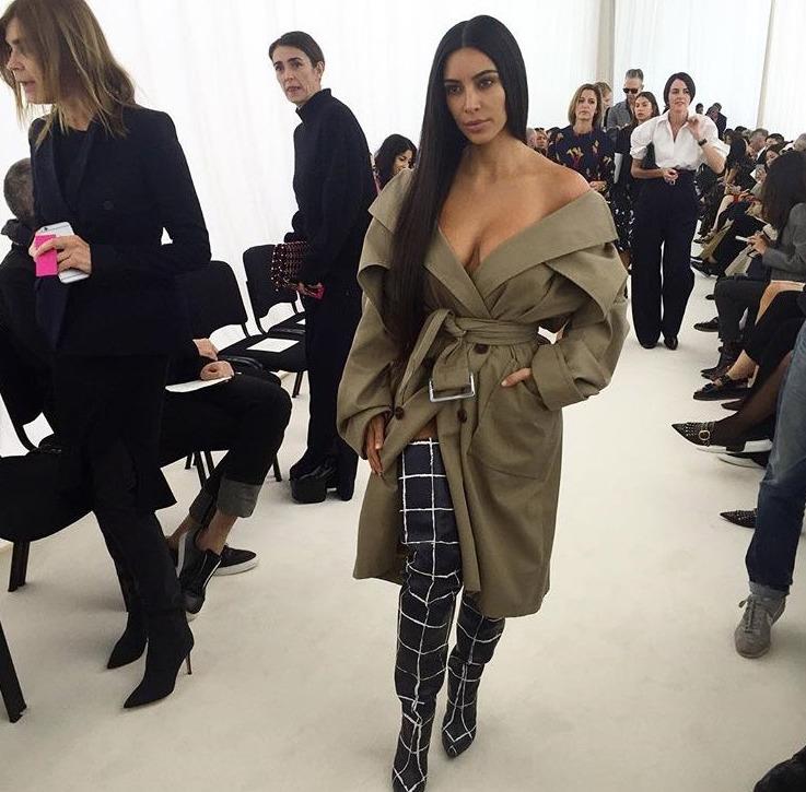 kim-kardashian-braquee-paris-3