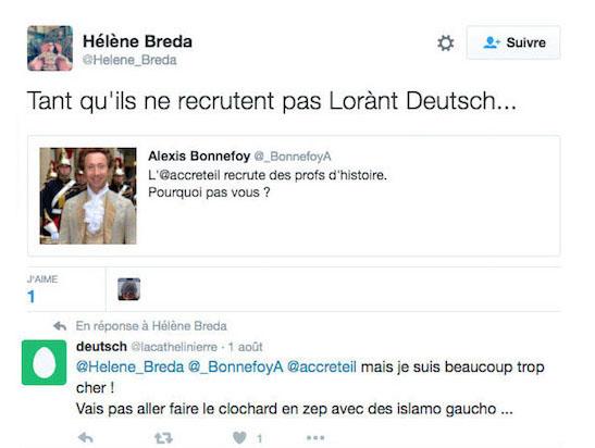 lorant-deutsch-twitter-2-a