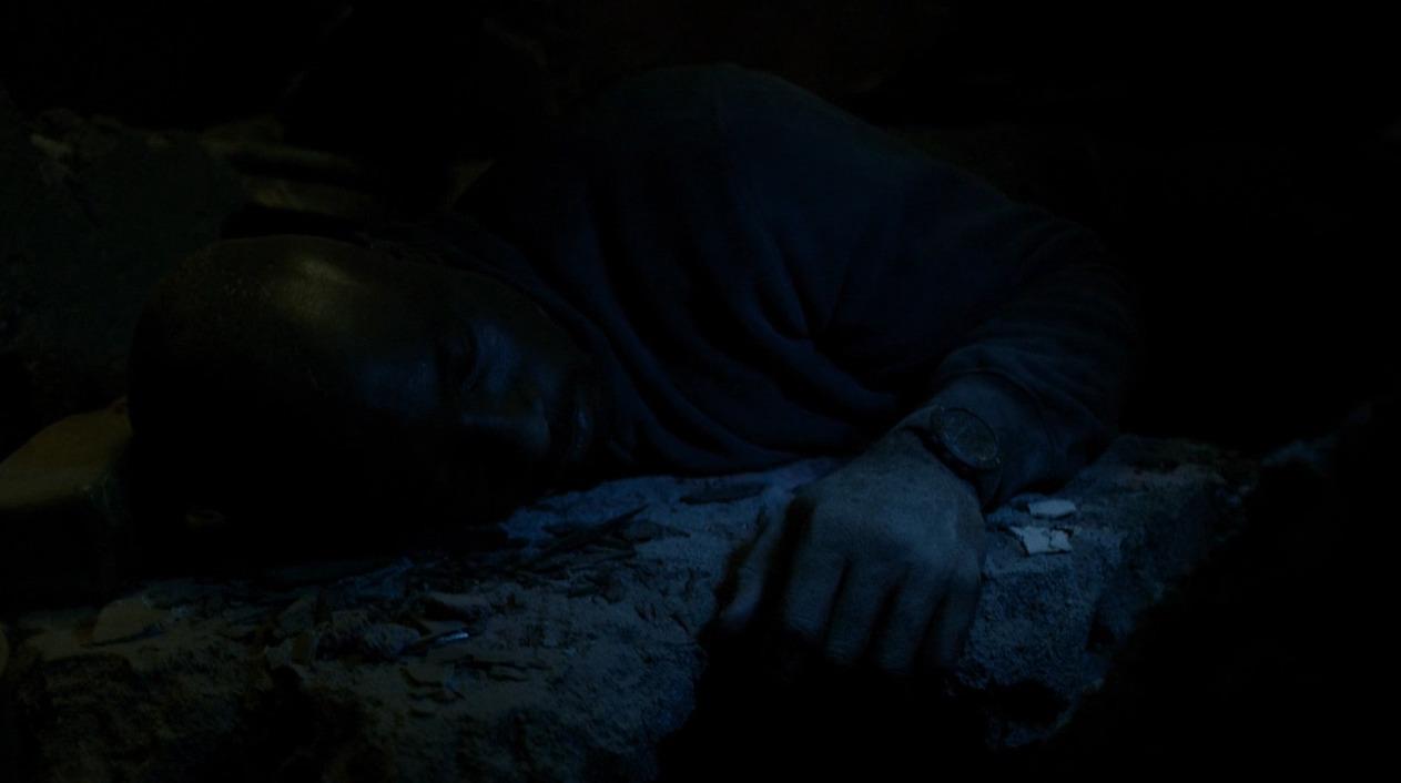 luke-cage-saison-1-episode-04-1
