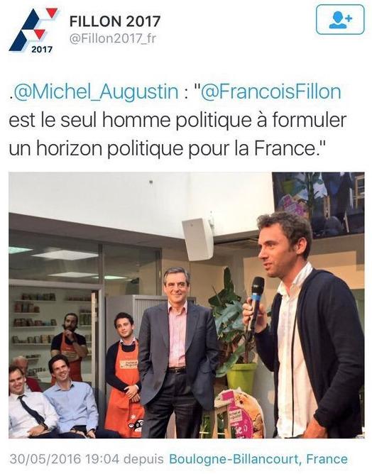 michel-augustin-manif-pour-tous-3