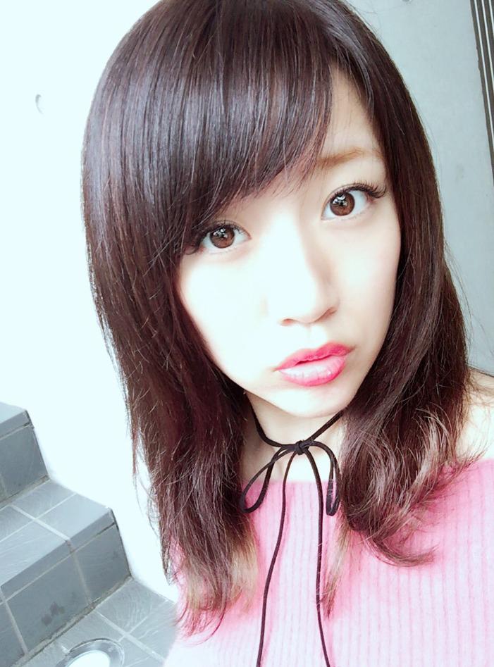 minami-takahashi-hommes-5