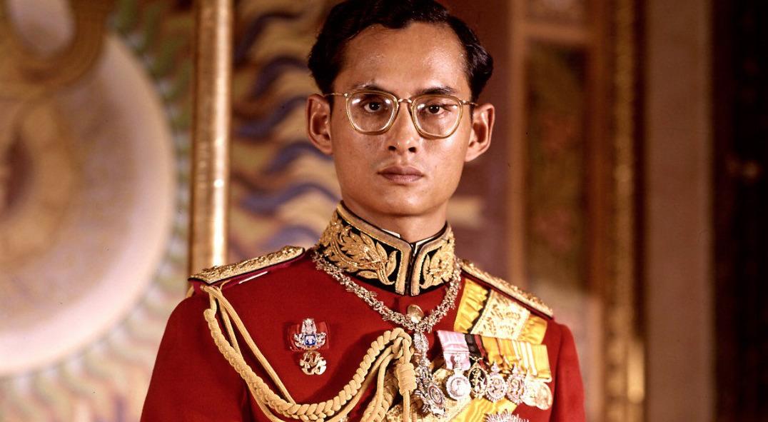 mort-roi-thailande-bhumibol-1