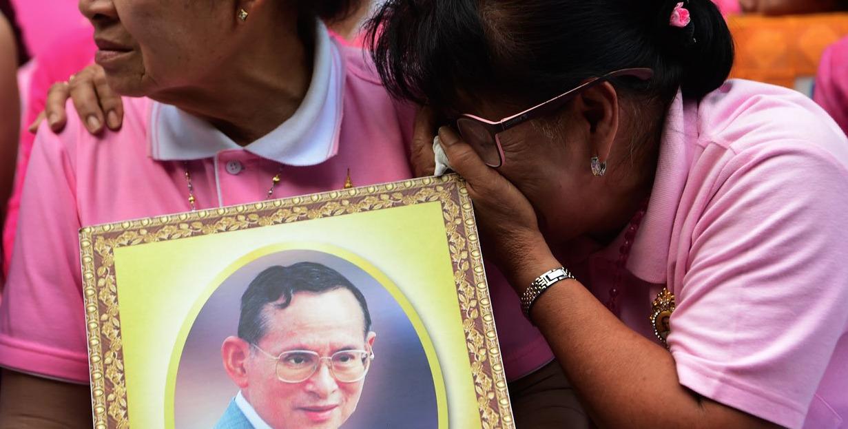 mort-roi-thailande-bhumibol-3