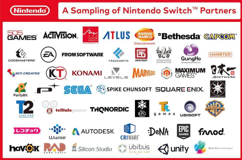 nintendo-switch-bide-succes-1