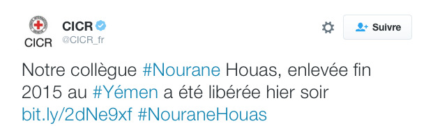 nourane-houas-liberation-1