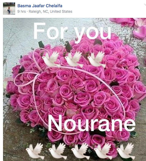 nourane-houas-liberation-6