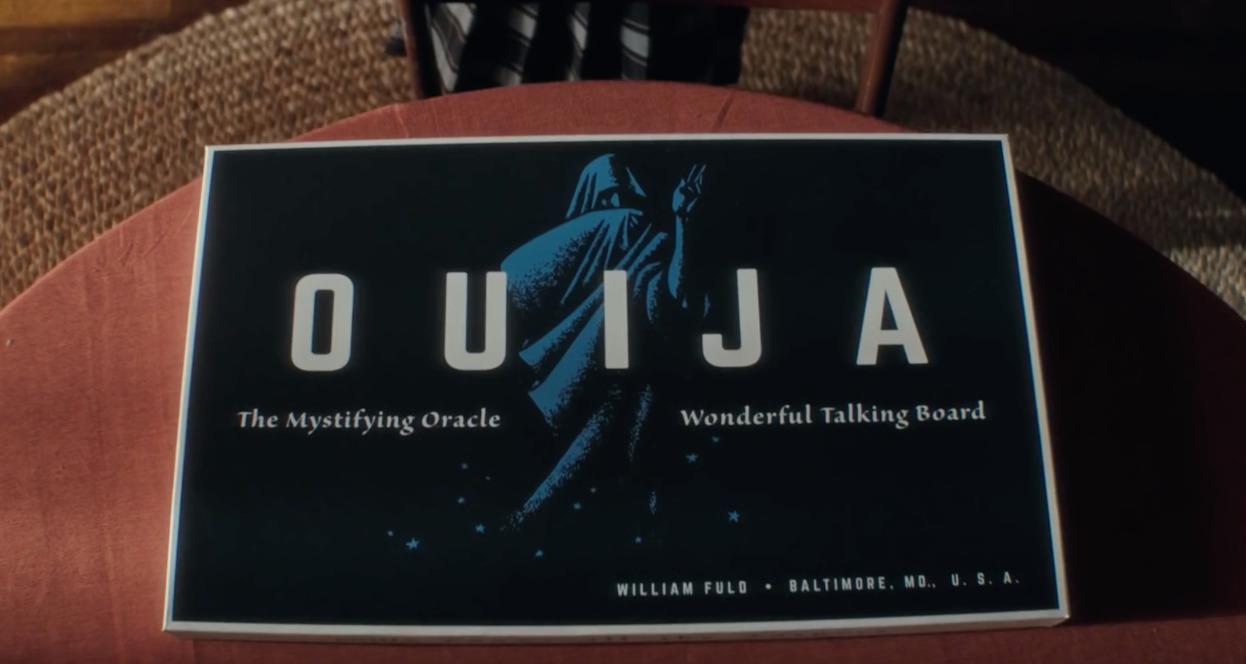 ouija-origines-1