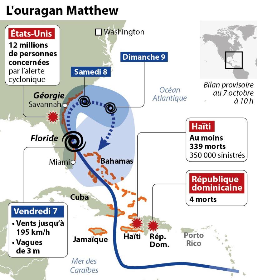 ouragan-matthew-haiti-floride-2