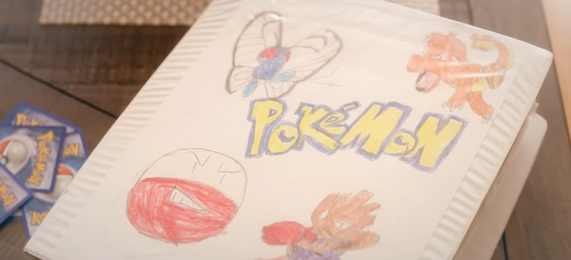 pokemon-enfance-1