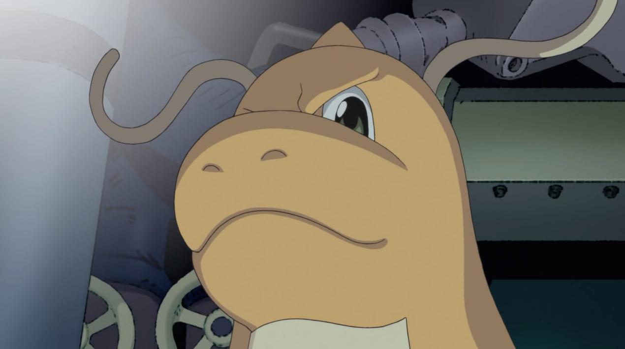 pokemon-generations-episode-04-2