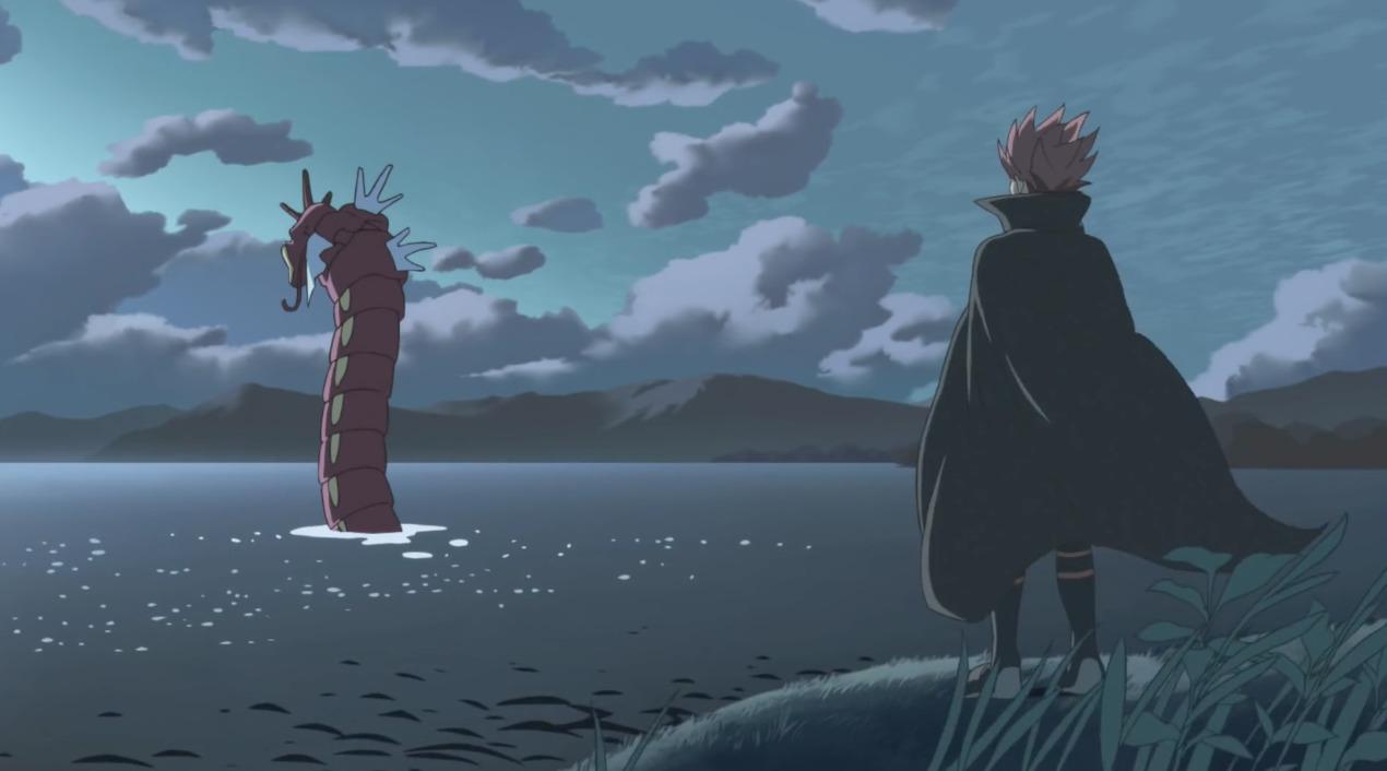 pokemon-generations-episode-04-3
