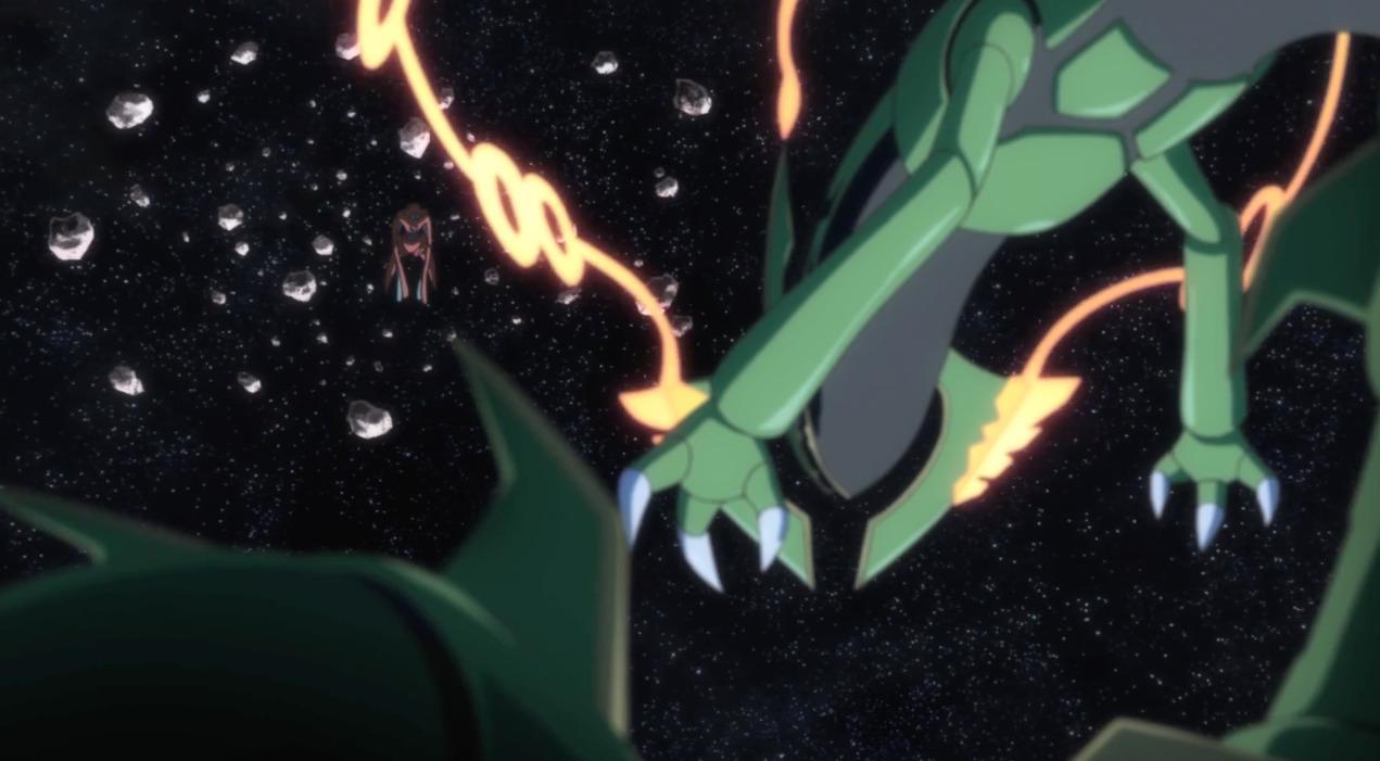 pokemon-generations-episode-09-2
