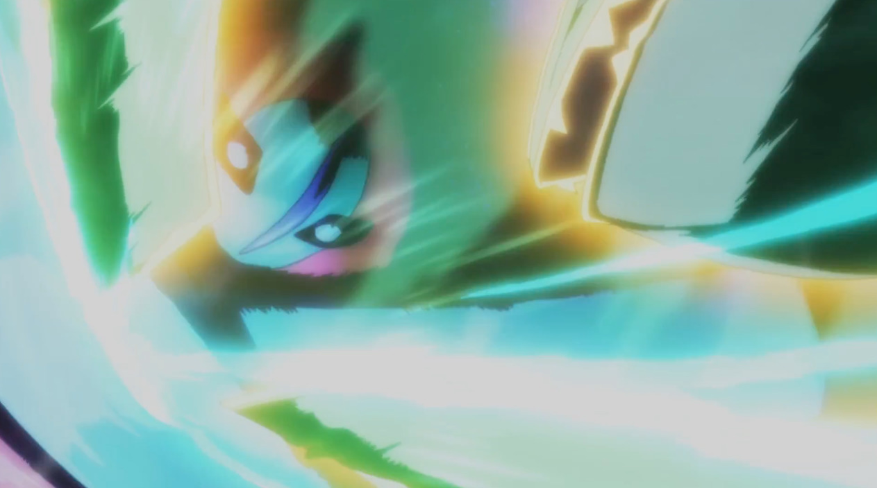 pokemon-generations-episode-09-4