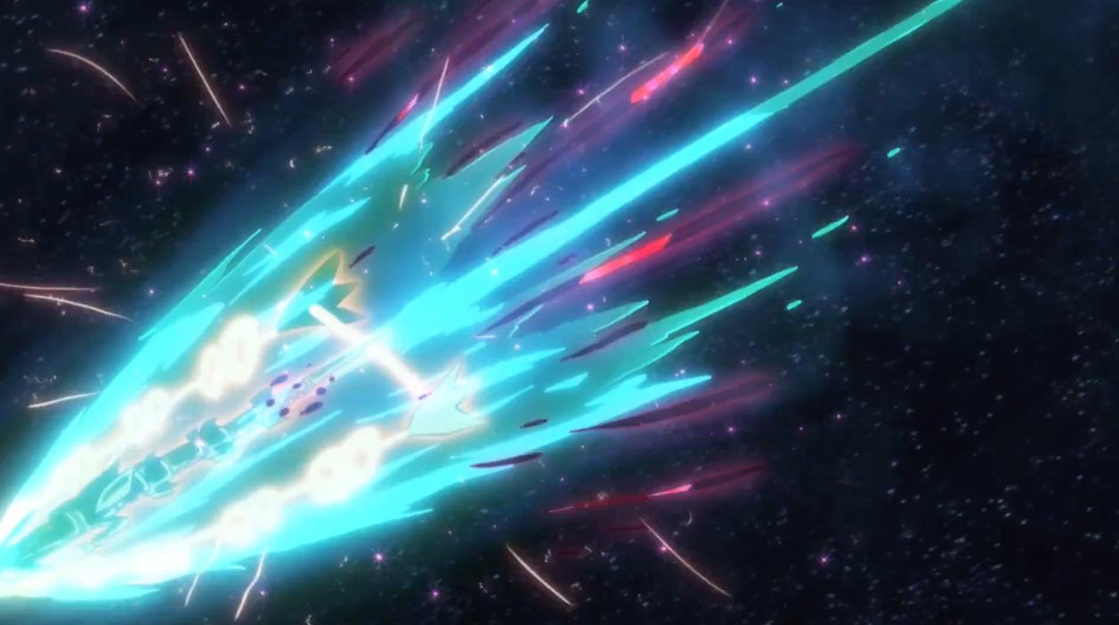 pokemon-generations-episode-09-5