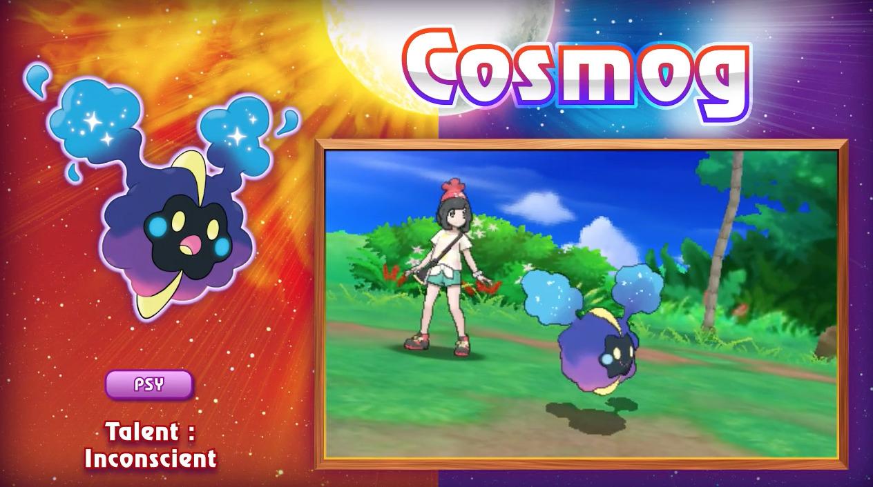pokemon-soleil-lune-cosmog