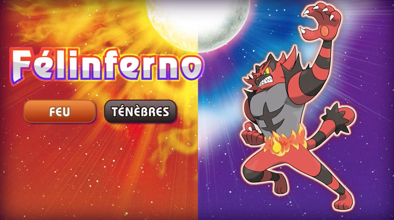 pokemon-soleil-lune-felinferno