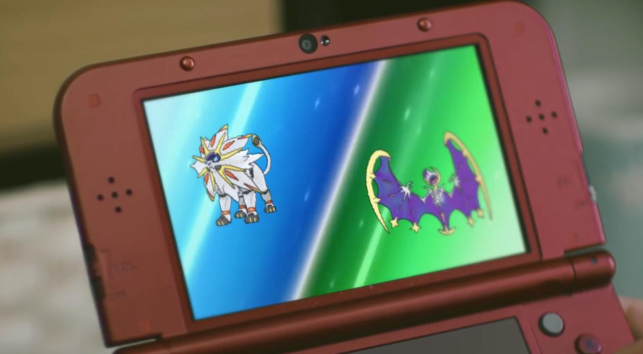 pokemon-soleil-lune-pokeracailles-3