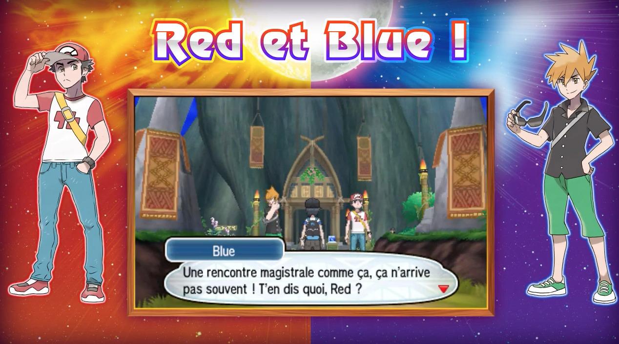 pokemon-soleil-lune-red-blue