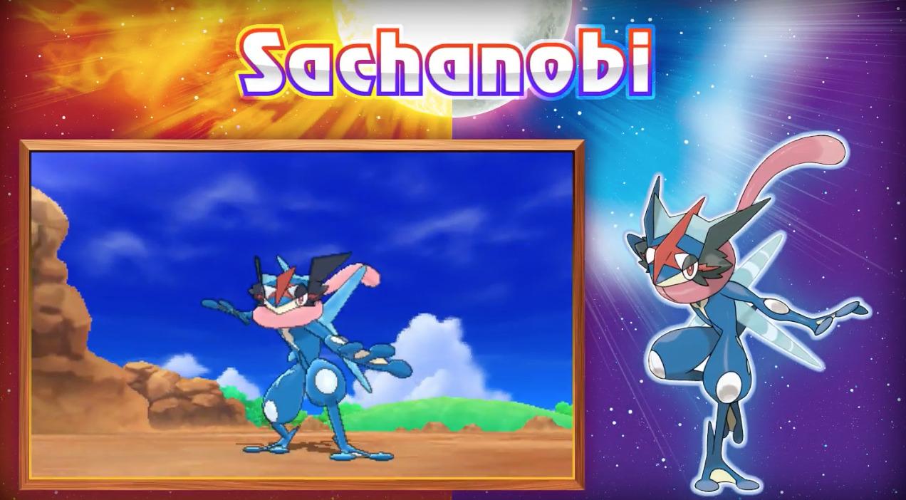 pokemon-soleil-lune-sachanobi