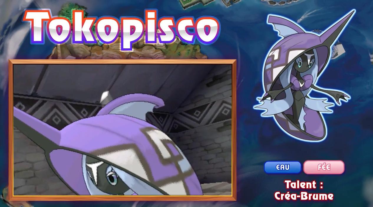 pokemon-soleil-lune-tokopisco