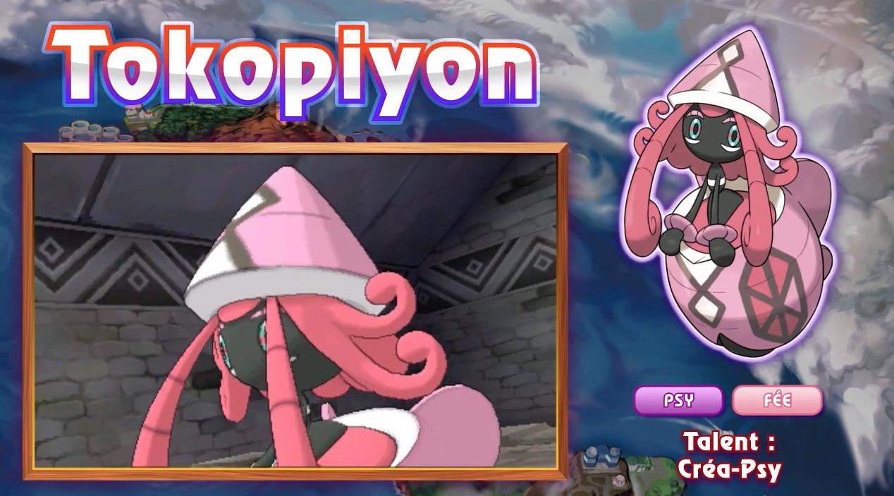 pokemon-soleil-lune-tokopiyon