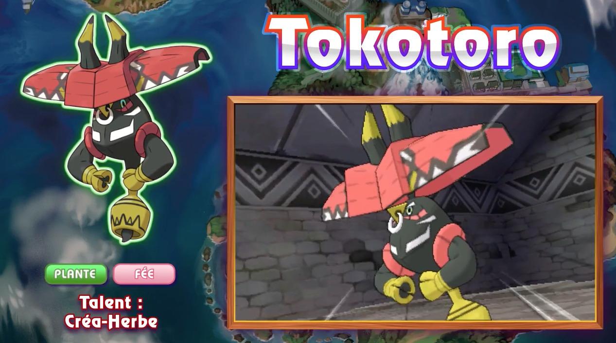 pokemon-soleil-lune-tokotoro