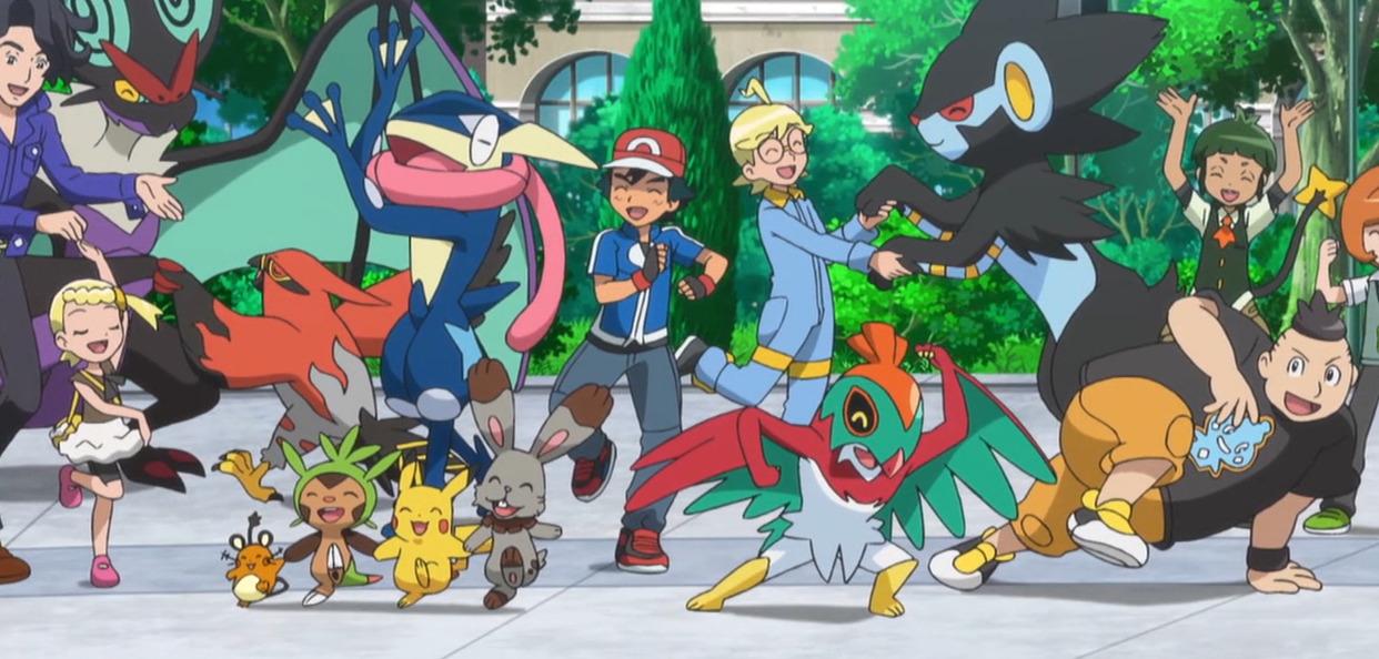 pokemon-xyz-45-3