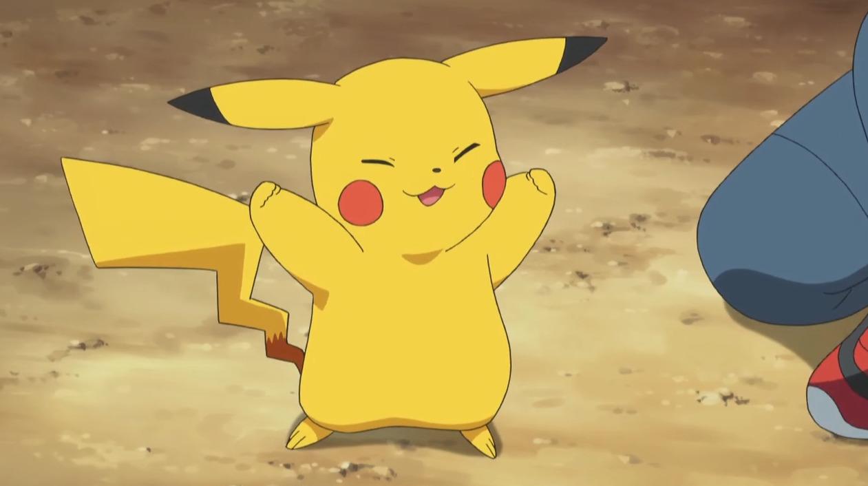 pokemon-xyz-episode-44-1
