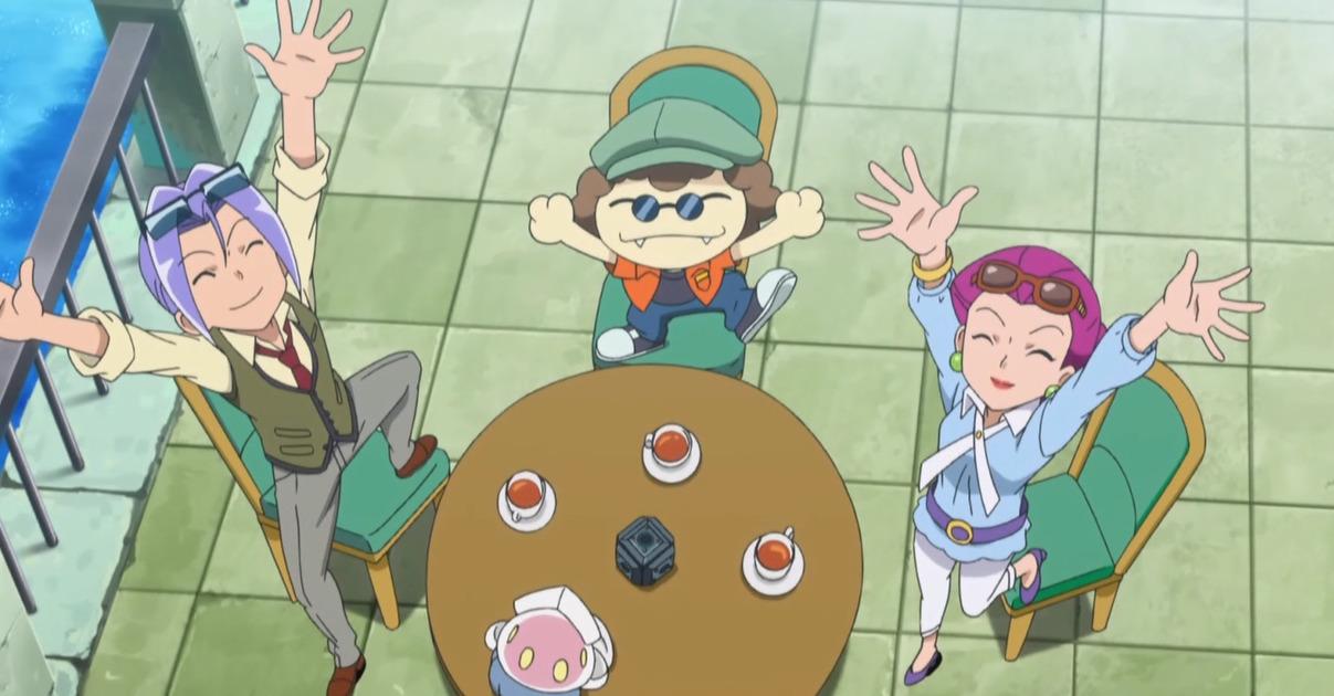 pokemon-xyz-episode-44-2