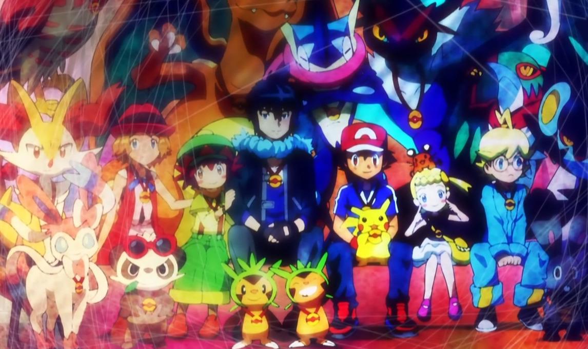 pokemon-xyz-episode-44-5