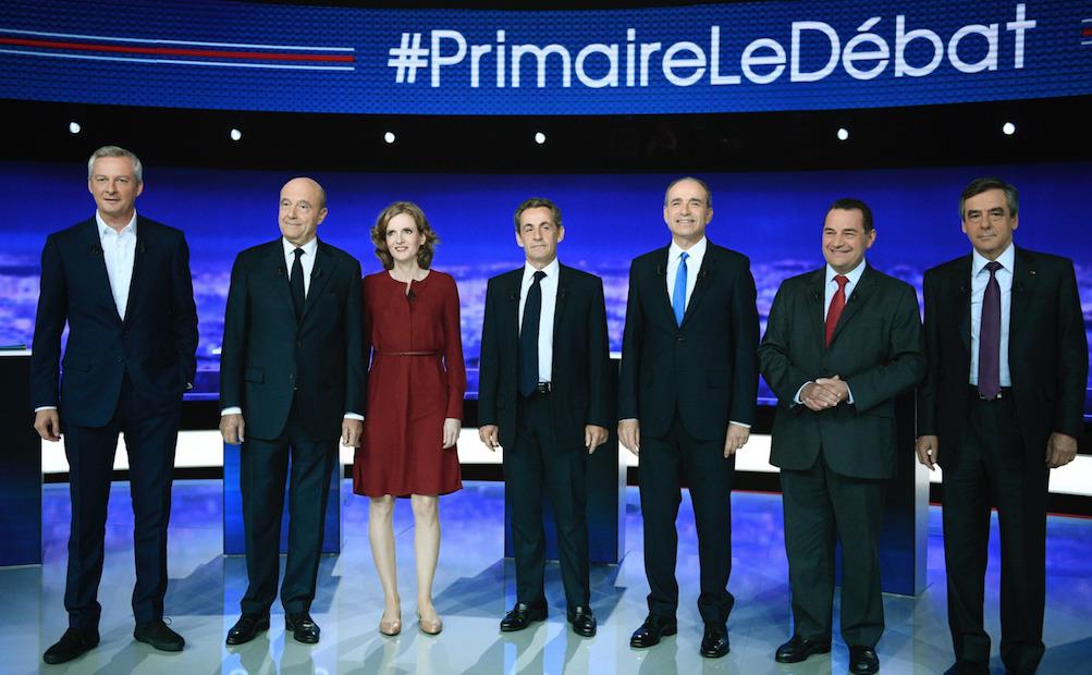 primaire-lr-1er-debat-1