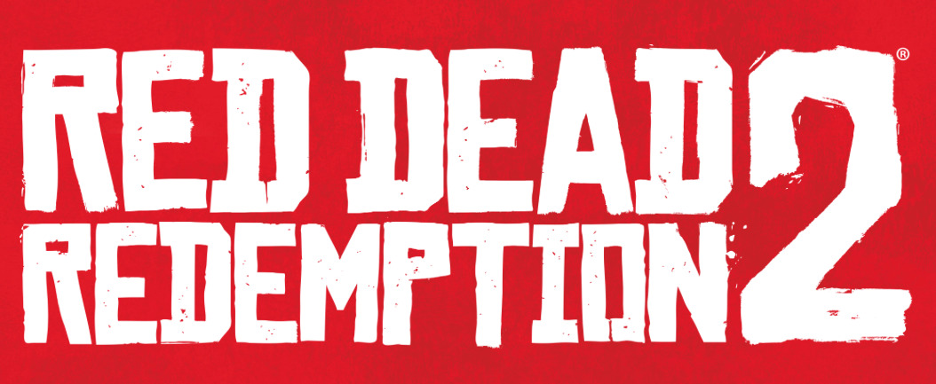 red-dead-redemption-2-annonce-1