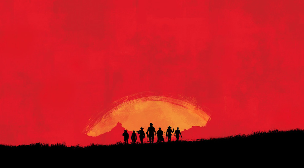 red-dead-redemption-2-annonce-3