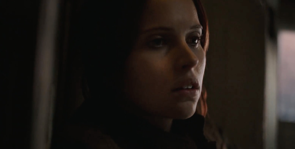 rogue-one-trailer-2-2