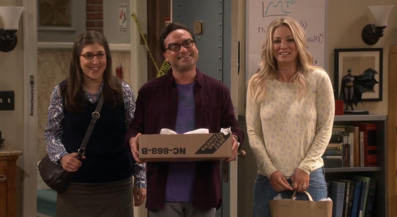 the-big-bang-theory-saison-10-episode-04-2
