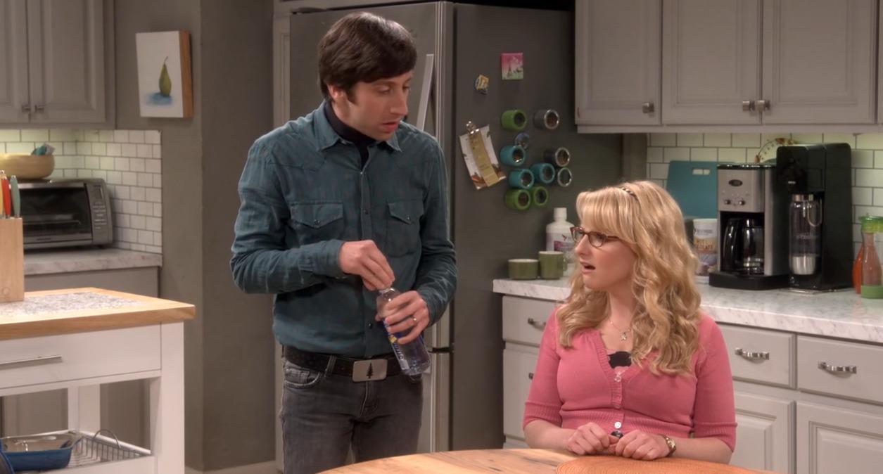 the-big-bang-theory-saison-10-episode-04-3