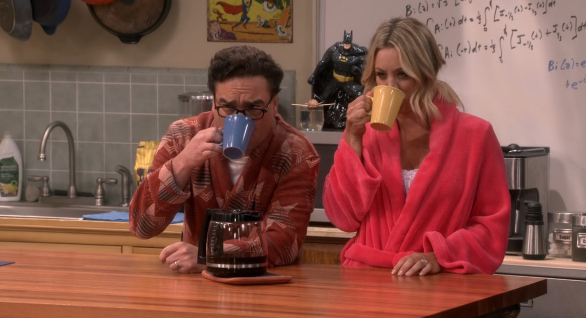 the-big-bang-theory-saison-10-episode-04-5
