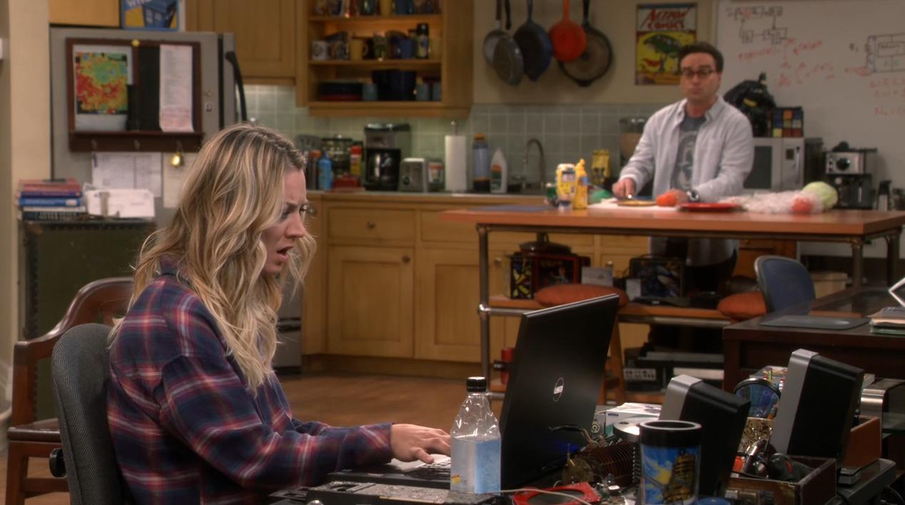 the-big-bang-theory-saison-10-episode-06-1