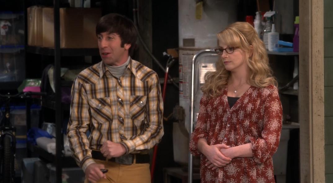 the-big-bang-theory-saison-10-episode-06-2