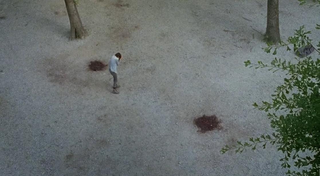 the-walking-dead-s07-e01-avis-3