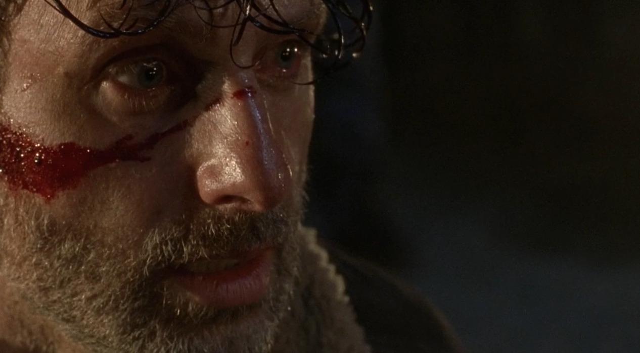the-walking-dead-saison-7-episode-01-1