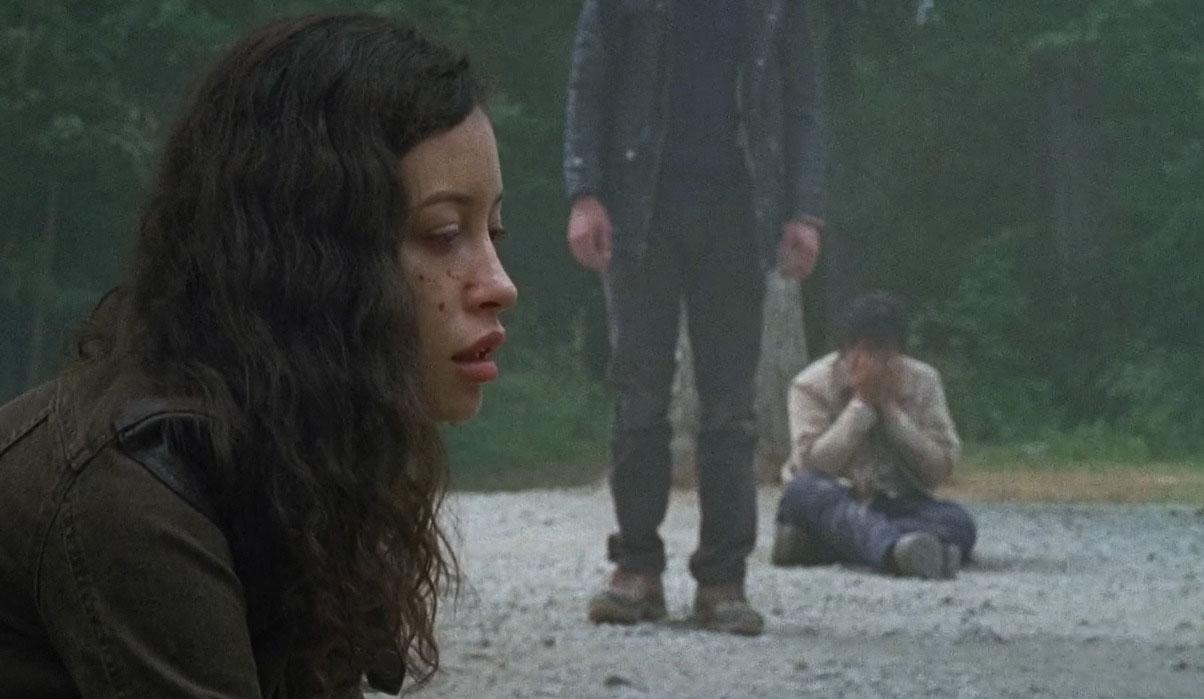the-walking-dead-saison-7-episode-01-3-b