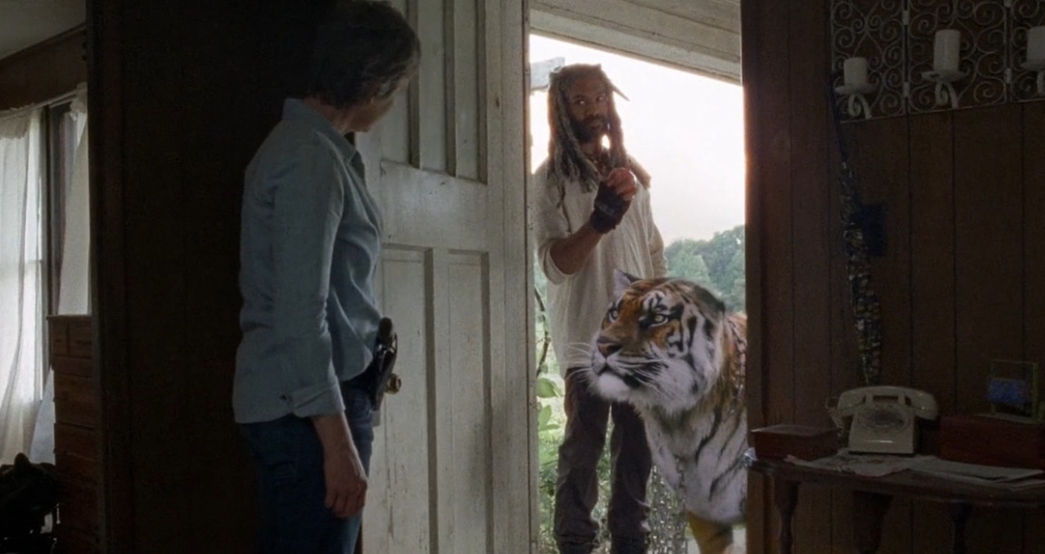the-walking-dead-saison-7-episode-02-5