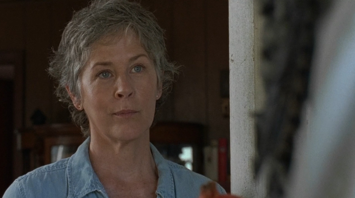 the-walking-dead-saison-7-episode-02-6