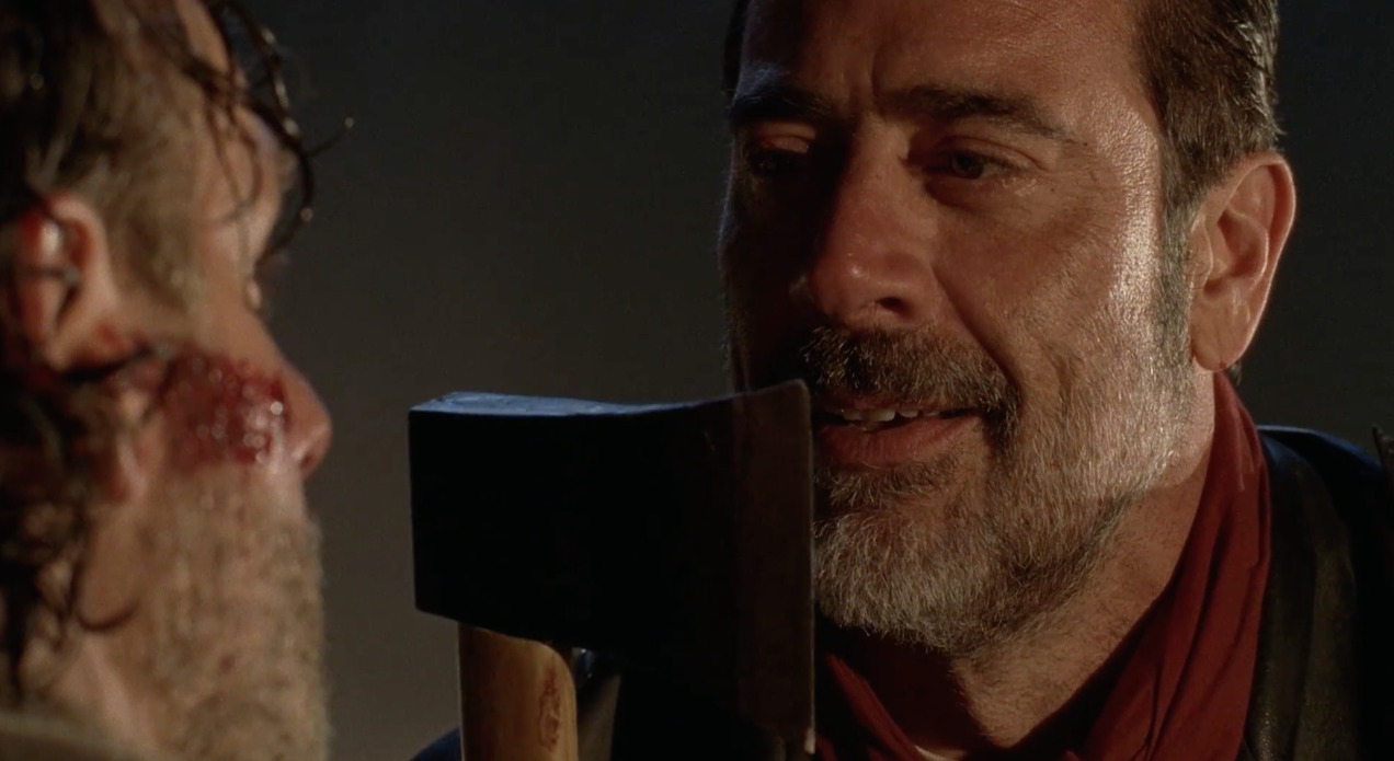 the-walking-dead-saison-7-extrait-1-4