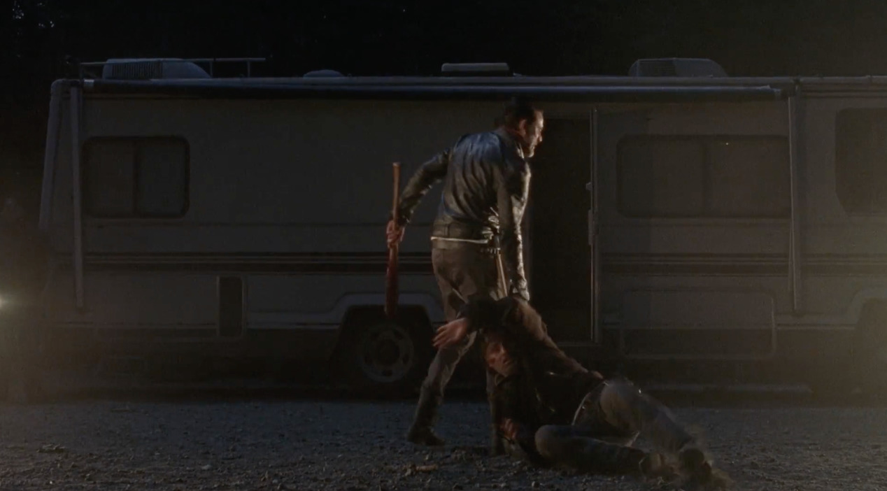 the-walking-dead-saison-7-extrait-1-5