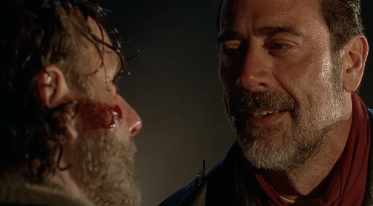 the-walking-dead-saison-7-extrait-1