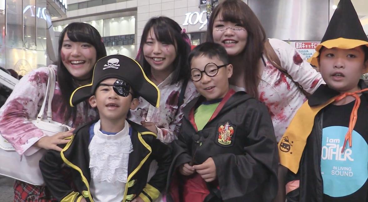 tokyo-halloween-2016-3