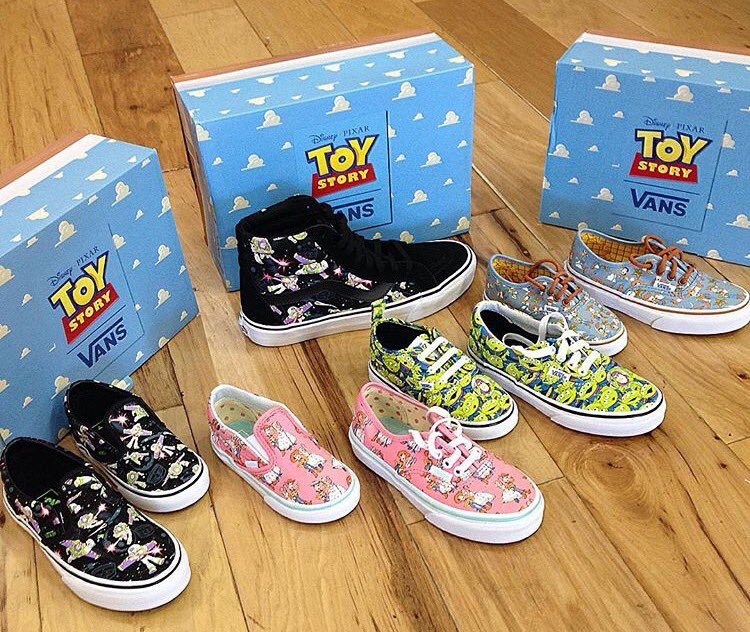 vans-pixar-toy-story-chaussures-8